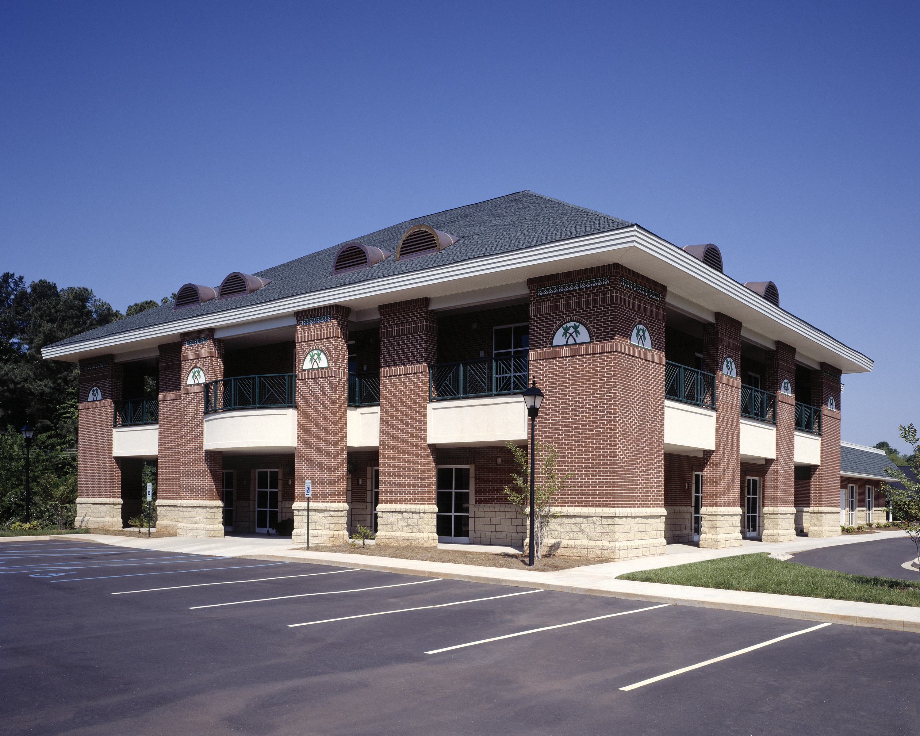 spartanburg county Hunt for spartanburg county, sc apartments for rent on realtorcom® discover spartanburg county apartment rental listings, vivid photos and more today.