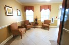 Fountain Inn Skilled Nursing Facility